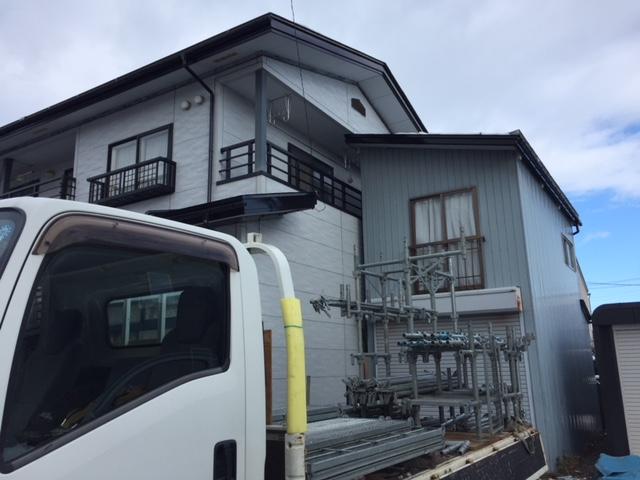 https://www.kizuna-station.com/blog01/Image/4dde67e1246ef91c4138a87d771e9b5004ab4451.JPG