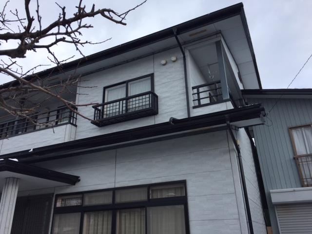 https://www.kizuna-station.com/blog01/Image/IMG_9176.JPG