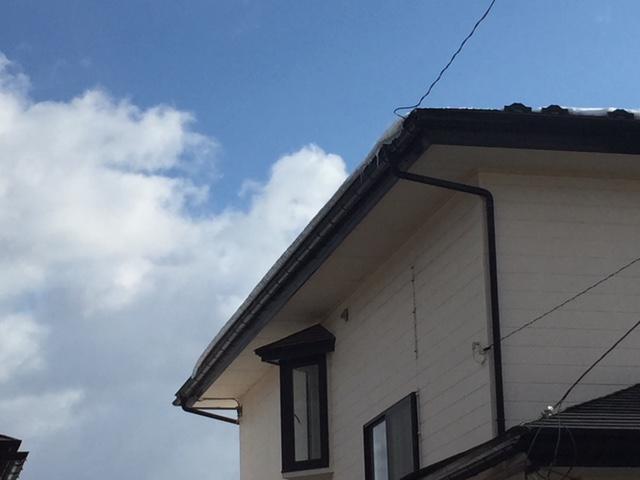 https://www.kizuna-station.com/blog01/Image/IMG_9357.JPG